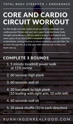 Home Exercise Routines, Cardio Routine, Workout Routines, Workout Ideas, Gym Workouts, At Home Workouts, Rowing Workout, Circuit Workouts, Fat Workout