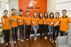 Làm sao để ship hàng Mỹ giá rẻ, chuyên nghiệp tại Đà Nẵng