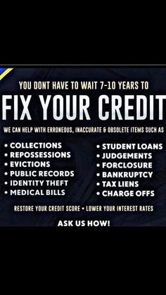 Do You Want A New Home Better Car To Teach My Children Way Manage Their Money And Have Good Credit When They