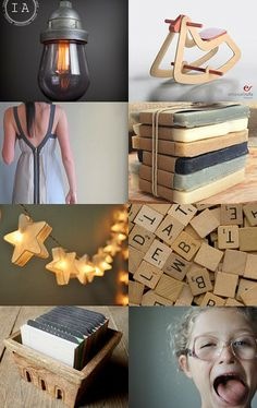 Saturday   by Dana Shinhorn on Etsy--Pinned with TreasuryPin.com