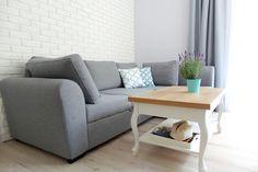 Nasze mieszkanie prawie gotowe! | Bajkowe Wnętrza