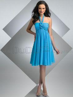 Google Image Result for http://lghttp.13065.nexcesscdn.net/80648C/duduta/media/catalog/product/cache/1/image/390x520/d1fa0809db1defa0ab8a47c8220e4538/a/-/a-line-halter-straps-knee-length-empire-short-bridesmaid-dress-1_1.jpg