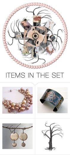 """Going, Going Gone"" by alidishu ❤ liked on Polyvore featuring art"