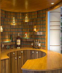 45 best bar counter design ideas images in 2019 bar counter design rh pinterest com