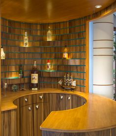 45 best bar counter design ideas images in 2019 bar counter design