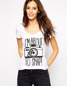 Photographer Shirt - Photographer Gift - Photographer Tshirt - About To Snap - Camera Accessories - Photography Gifts - Photography Quotes