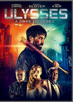 Action Film, Studios, Horror, Dark, Movie Posters, Movies, Movie, Films, Film Poster