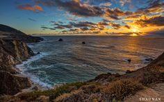 Before Sunset by Shaunak Mukherjee on 500px