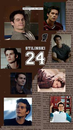Stiles Teen Wolf, Teen Wolf Scott, Teen Wolf Mtv, Teen Wolf Funny, Teen Wolf Boys, Teen Wolf Dylan, Teen Wolf Tumblr, Teen Wolf Quotes, Teen Wolf Memes