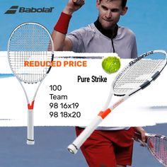 59 Best Tennis Racquets images   Tennis, Tennis players, How