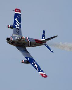 File:F-86 Sabre