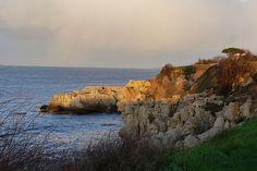 Rochers Vallieres | Flickr