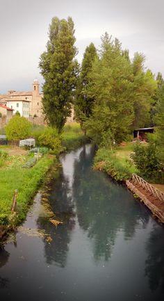 Bevagna / Umbria / Italy