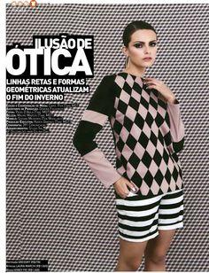 Revista VERO - Agosto/2013