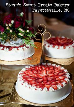 Cheesecake Wedding Cakes 3 I Will Have This Instead Of An Actual Cake Haha