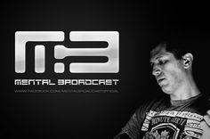 MENTAL BROADCAST / SUBVERSO