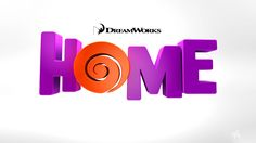 Home // Theatrical Trailer Design on Behance