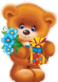 I Love the Birthday Boy. Birthday Wishes Flowers, Birthday Wishes Cake, Happy Birthday Celebration, Happy Birthday Wishes Quotes, Happy Birthday Greetings, Cute Happy Birthday, Happy Birthday Flower, Happy Birthday Video, Happy Birthday Images