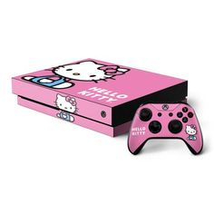 64b084dd9 462 Best Hello Kitty images in 2018   Hello kitty collection, Sanrio ...