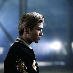 Japanese Drama, Japanese Men, Crows Zero, 三代目j Soul Brothers, Asian Hair, Love, High Low, Guys, Handsome Man