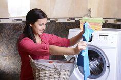 Hodilo by se vám pár rad, díky kterým byste odstranili z vašeho prádla i ty nejodolnější skvrny? Tady jsou!