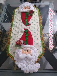 Diy Hair Bows, Diy Bow, Christmas Angel Ornaments, Christmas Stockings, Creative Crafts, Advent Calendar, Merry, Holiday Decor, Create