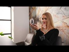TREND: Penthouse Chic – inspirace pro bydlení od XXXLutz - YouTube Selfie, Chic, Youtube, Shabby Chic, Elegant, Youtubers, Selfies, Youtube Movies