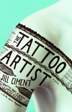 Helen Yentus book cover design.