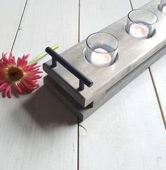 Welcome to Office Furniture, in this moment I'm going to teach you about wood Light Led Candle Holders Rustic Candle Centerpieces, Rustic Candles, Tea Light Candles, Tea Lights, Candle Cups, Glass Votive Candle Holders, Rustic Candle Holders, Candleholders, Christmas Lights Inside