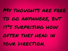 romantic quotes,,,
