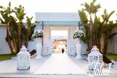 671ddcdc937c SohalBeach  Sohal  Beach  location  Bacoli  matrimonio  sposa  bride ...