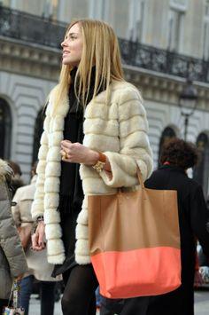 Bags on Pinterest | Celine, Givenchy and Celine Bag