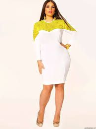 Resultado de imagen para vestidos divinos 2015