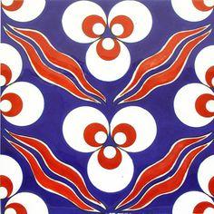 Cintemani Tiles Sizes: cm - cm - cm - cm - cm This is so retro looking love love love Turkish Design, Turkish Art, Turkish Tiles, Tile Patterns, Textures Patterns, Print Patterns, Hand Painted Dress, Hawaiian Art, Textile Texture