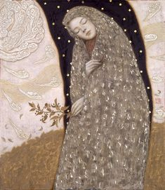 Toshiyuki Enoki - Born in Tokyo, 1961, Website in Japanese. Extensive auction history but little biographical information.
