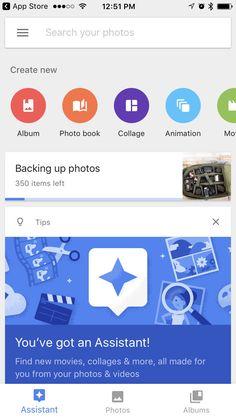 Image result for google app fitness