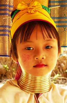 Heart of asia hookup thailand women neck
