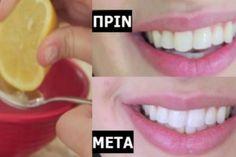Δίαιτα με μακαρόνια: Μένετε μισοί μέσα σε 7 ημέρες - Ομορφιά & Υγεία - Athens magazine