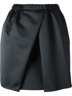 Nº21 Layered Skirt - Spazio Pritelli - Farfetch.com