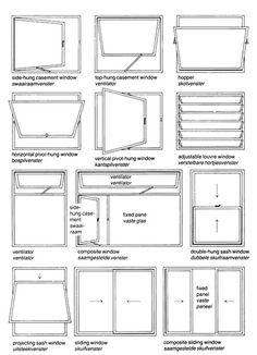 Windows  sc 1 st  Pinterest & Kahn light studies | Daylighting | Pinterest | Lighting techniques