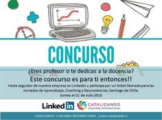 Concurso Linked in.png