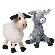 Risultati immagini per cartamodelli pecore di stoffa