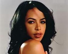 """Keep working hard and you can get anything that you want. If God gave you the talent, you should go for it. But don't think it's going to be easy. It's hard! "" Aaliyah Haughton Quotes"