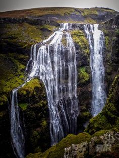 Top 5 Tourist Destinations In Iceland - travellingspots4u