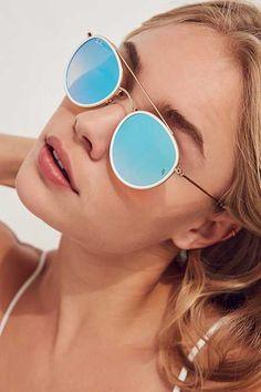 5dfcd5b5675fc 7 Top Quay Australia Sunglasses images