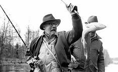 Finland, Cowboy Hats, Presidents, Nostalgia, Retro, Tv, Pray, Blessed, Fishing
