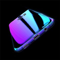 FLOVEME Blue Light Cover For Samsung S8