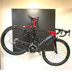 "5,452 Likes, 10 Comments - Loves road bikes (@loves_road_bikes) on Instagram: "" Cervelo S3 @lee_1q #lovesroadbikes #cervelo #cervelos3 #campagnolo #campagnoloboraone…"" Road Bike Gear, Best Road Bike, Cycling Gear, Road Cycling, Road Bikes, Road Bike Accessories, Performance Bike, Bicycle Maintenance, Push Bikes"