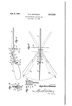 Hugh Whitehead's Self Feathering Sculling Oar (1939) Rowing, Compass Tattoo, Woodworking Plans, Sailing, Feather, Self, Sailboats, How To Plan, Project Ideas