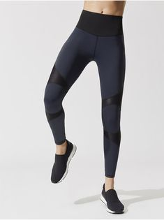 9da9a9ac400c28 139 Best Workout Leggings images in 2018 | Workout Outfits, Athletic ...